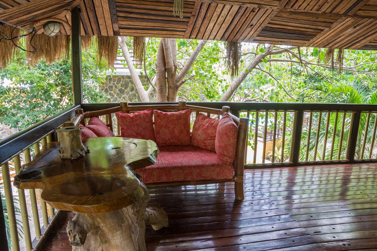 Moalboal cebu veranda art visuell photography for Veranda englisch