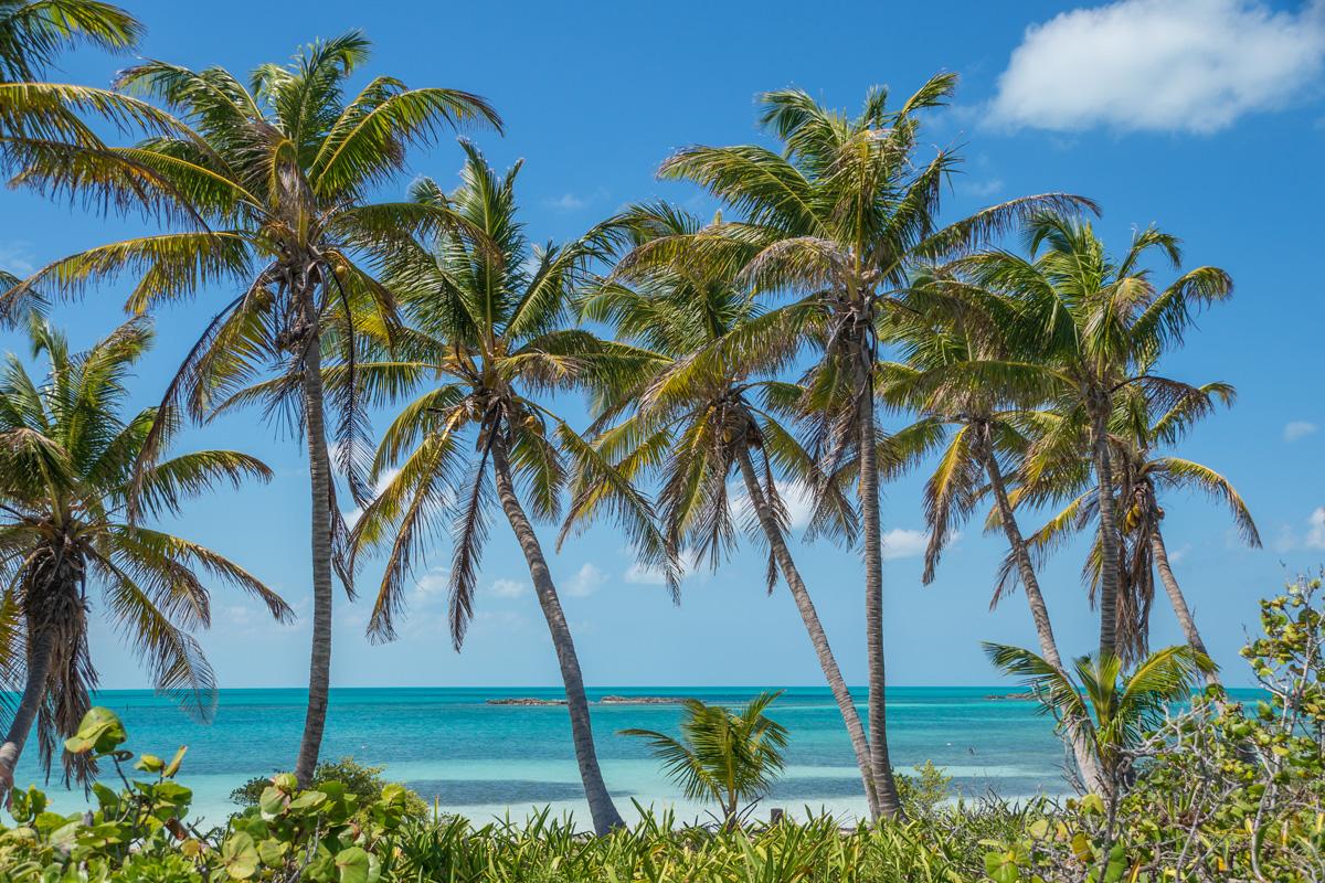 Mexico, Isla Mujeres, Isla Contoy