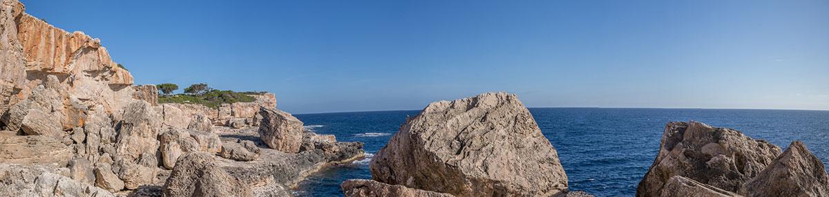 Mallorca, Torre d'en Beu