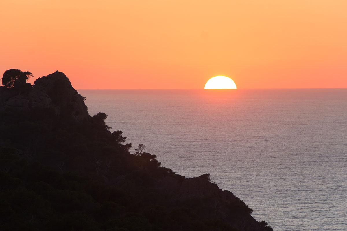 Mallorca, Port de Sóller