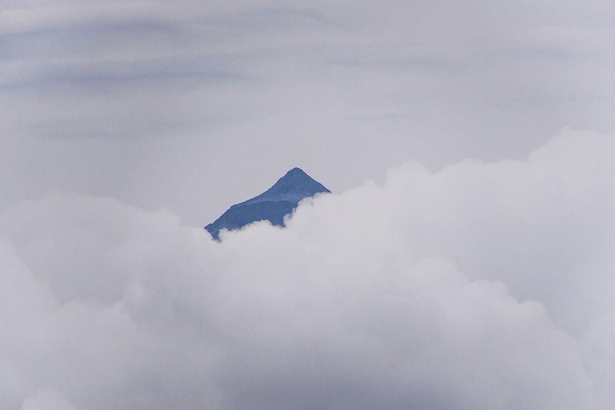 Pico Vulkan